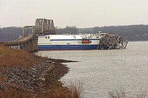 barge_bridge_wreck